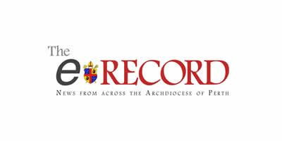eRecord  Copy