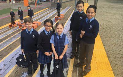 Principal's Report – Issue 17