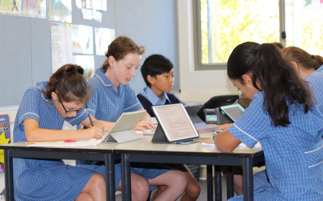Safe School Framework News